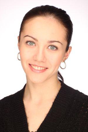 http://www.mariinsky.ru/images/cms/data/ballet_bio/truppa/portraits/batoeva_by_zotov.jpg