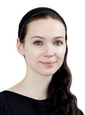http://www.mariinsky.ru/images/cms/data/ballet_bio/truppa/portraits/novikova.jpg