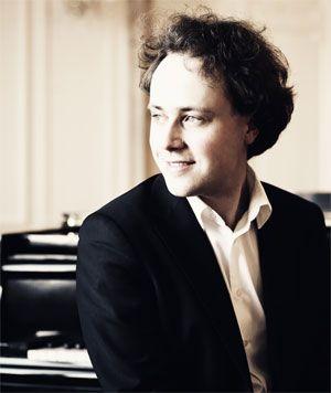 Alexander Schimpf