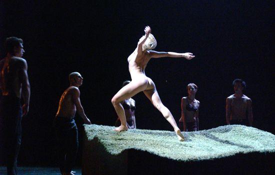 golie-akteri-kino-i-teatra