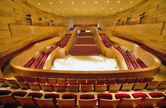 Мариинский театр в москве афиша самые дешевые билеты на концерт депеш мод