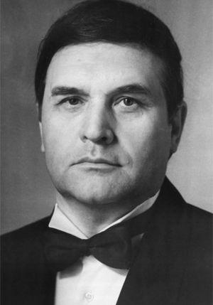 марусин владимир николаевич начальник разведки биография