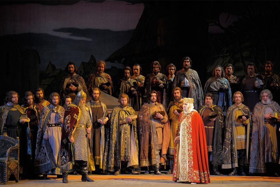 Опера князь игорь в мариинском театре купить билет ваенга цена билета на концерт