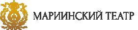 logo ru - Taktika Online School - Техника речи