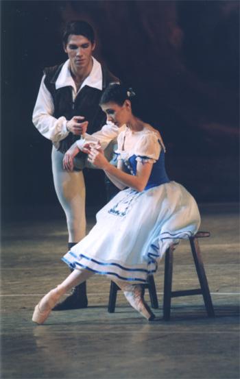 Alina Cojocaru Gis2